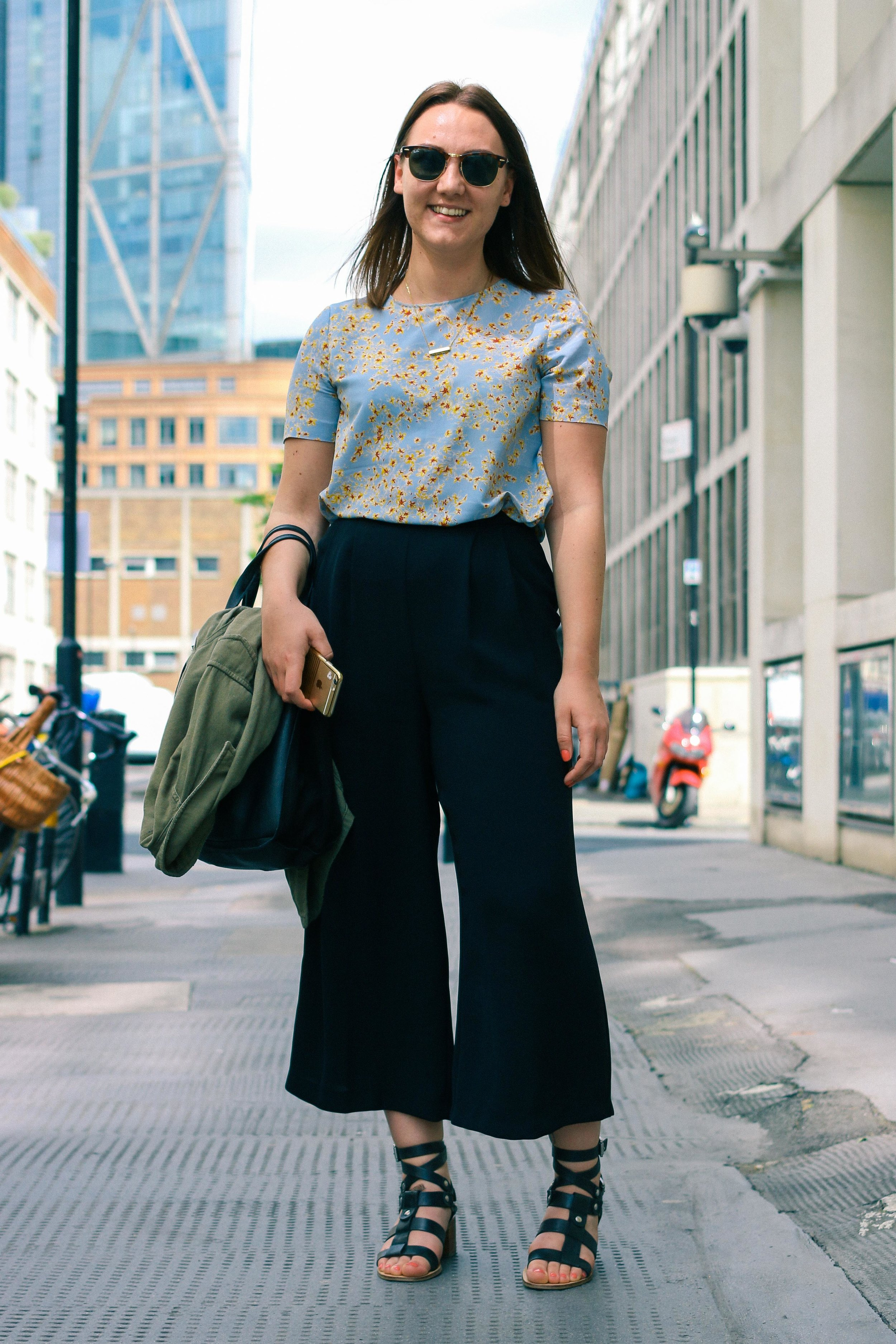 Street fashion stories_Imaginealady_black trouser