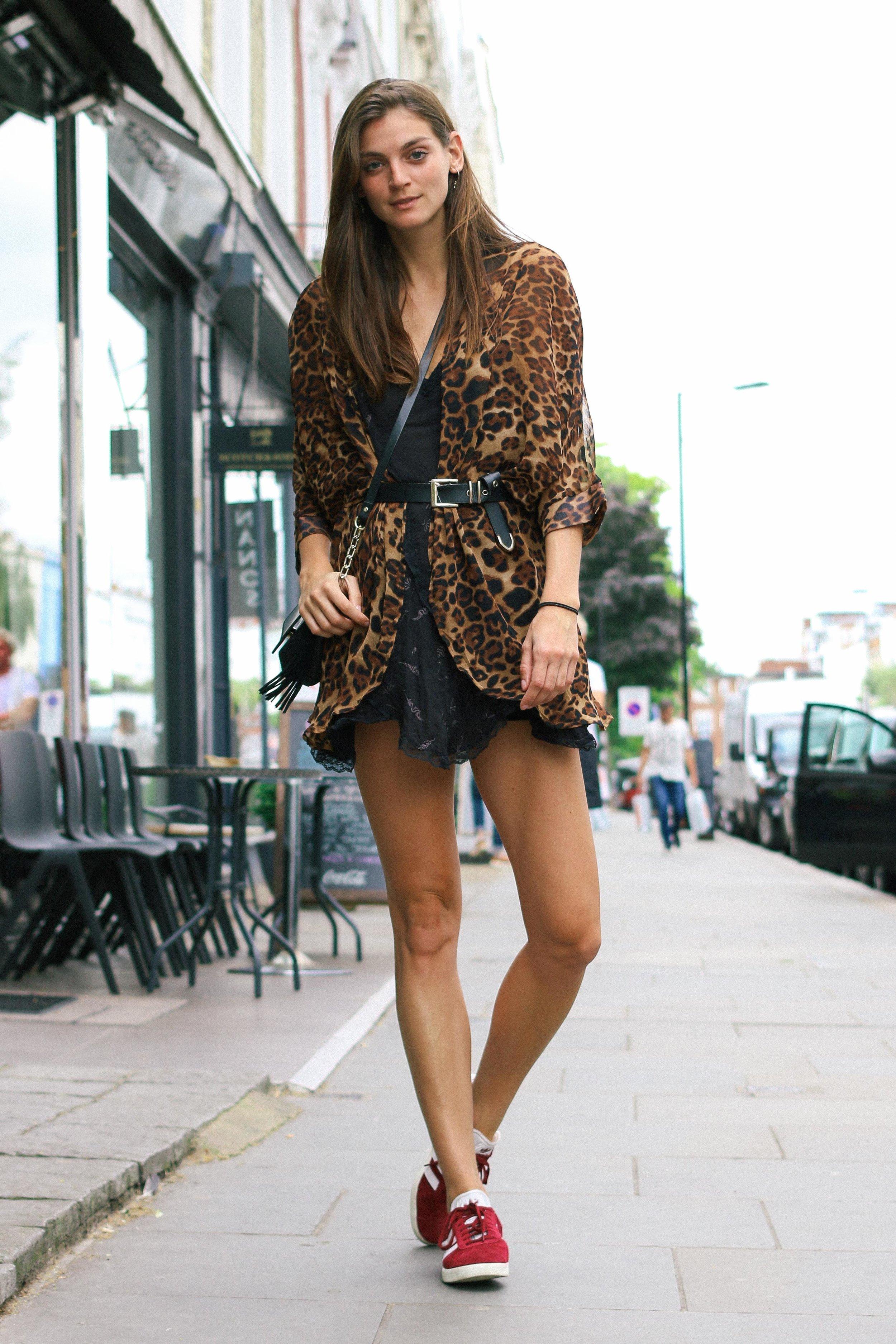 Street fashion stories_Imaginealady_alexa_corlett