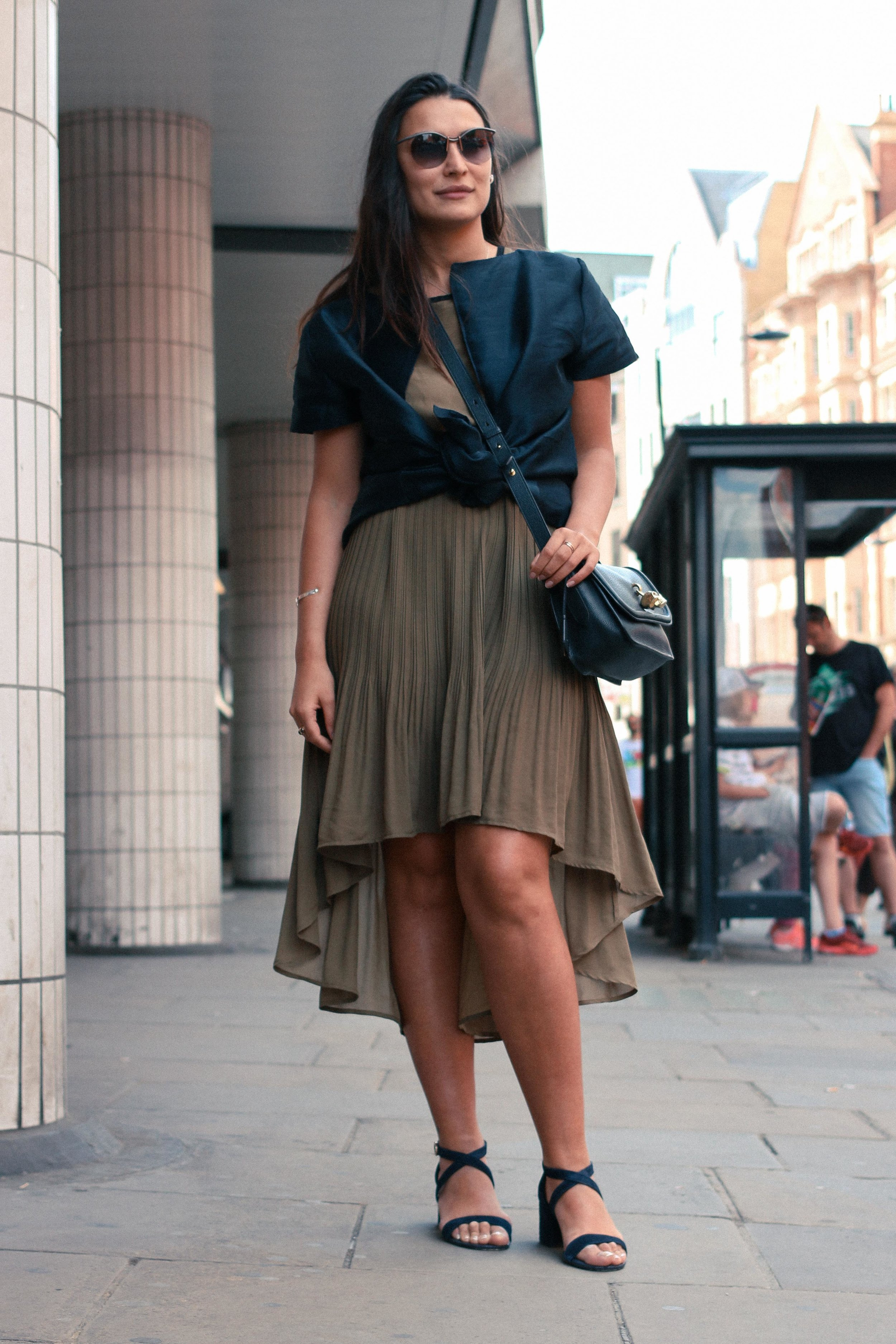 Street fashion stories_Imaginealady_friday_outfit