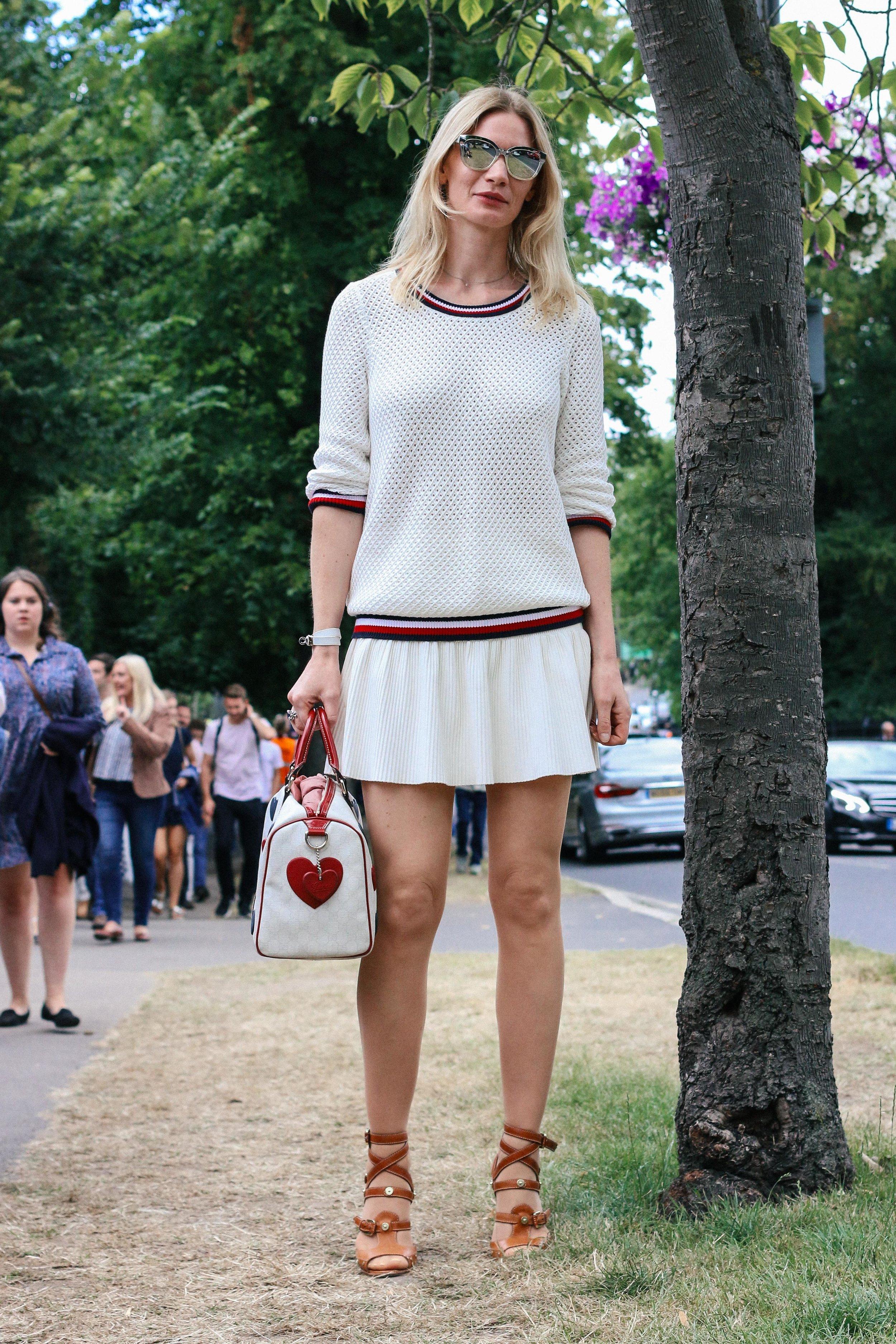 Street fashion stories_Imaginealady_wimbledon_outfit