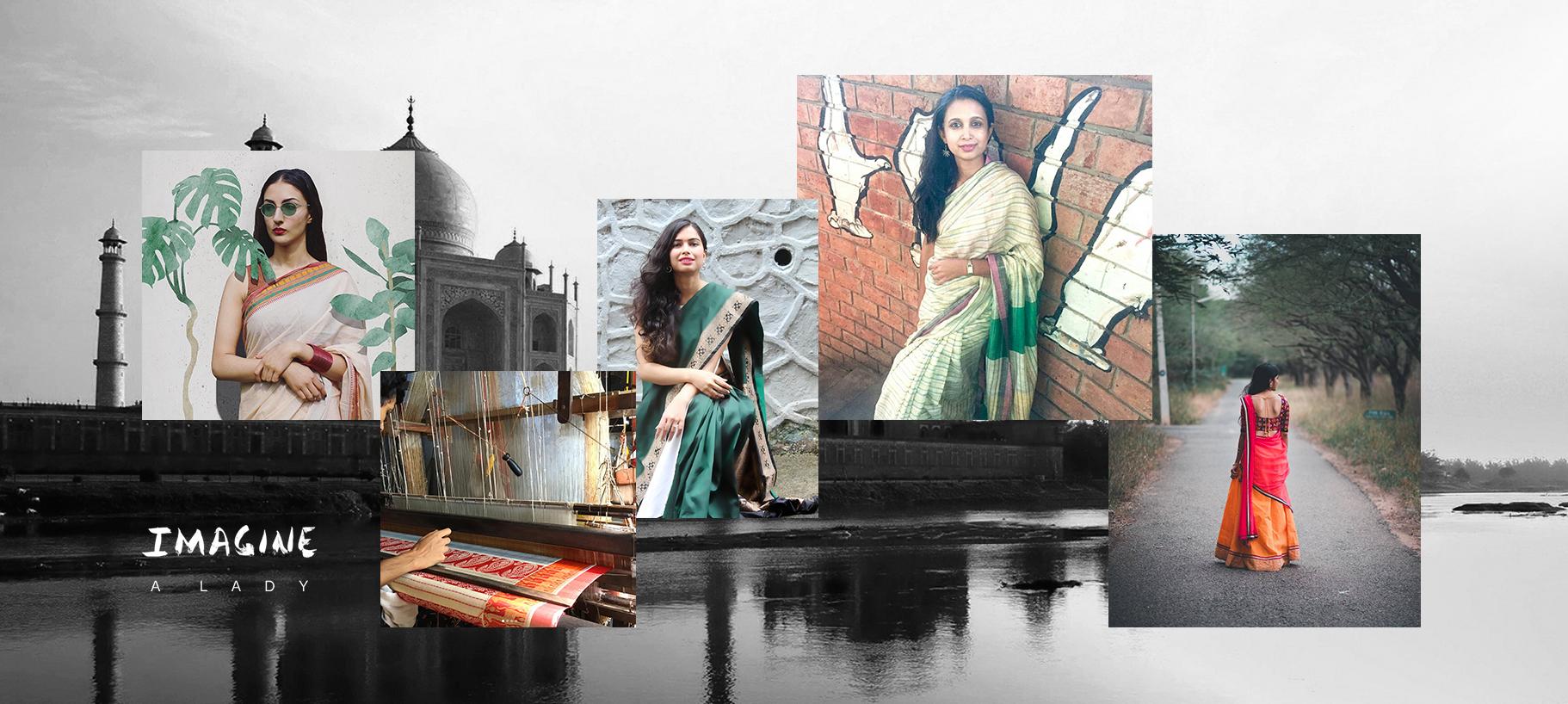 Saree_outfit_India.jpg
