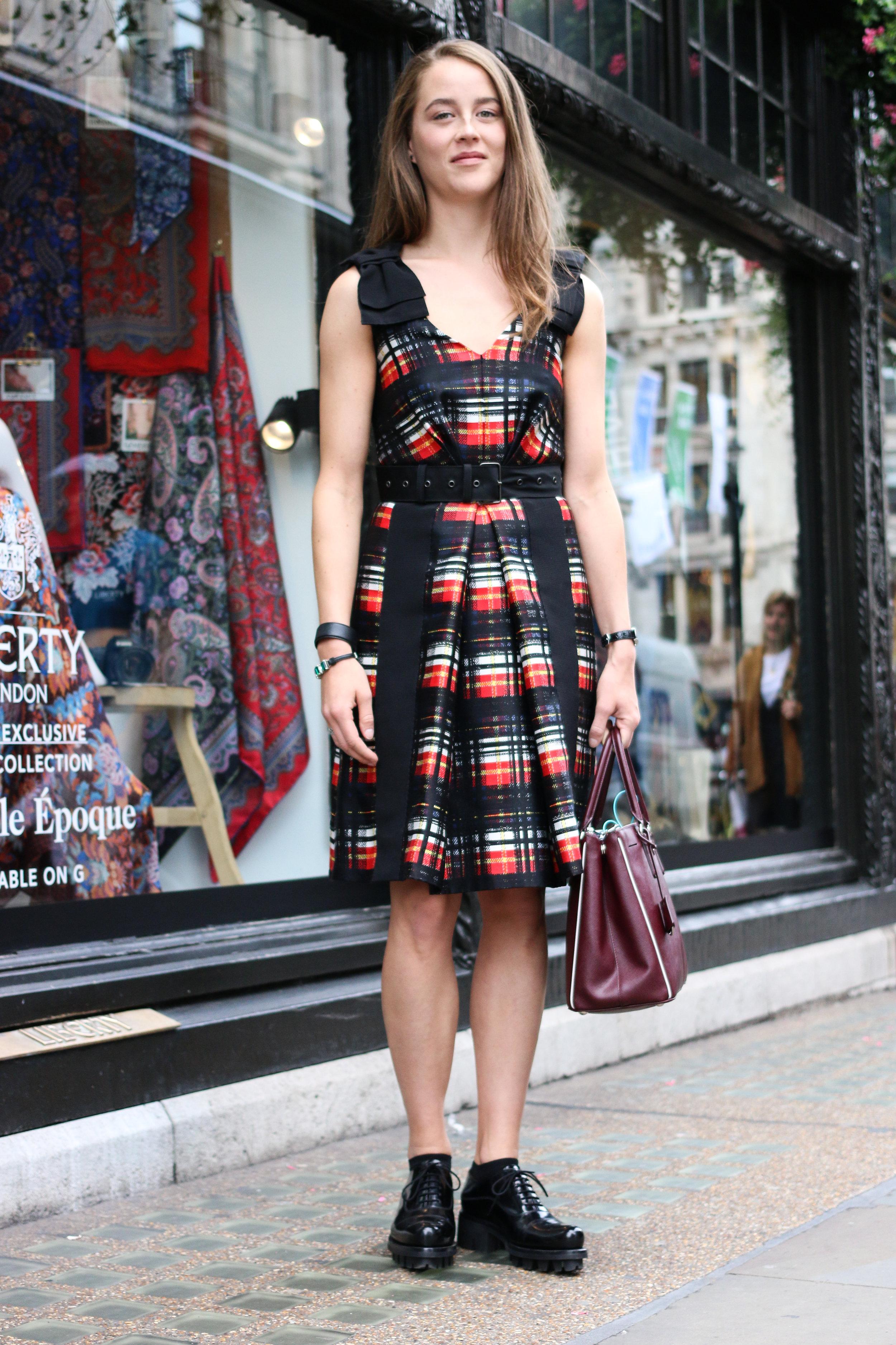Annie Prada dress.jpg