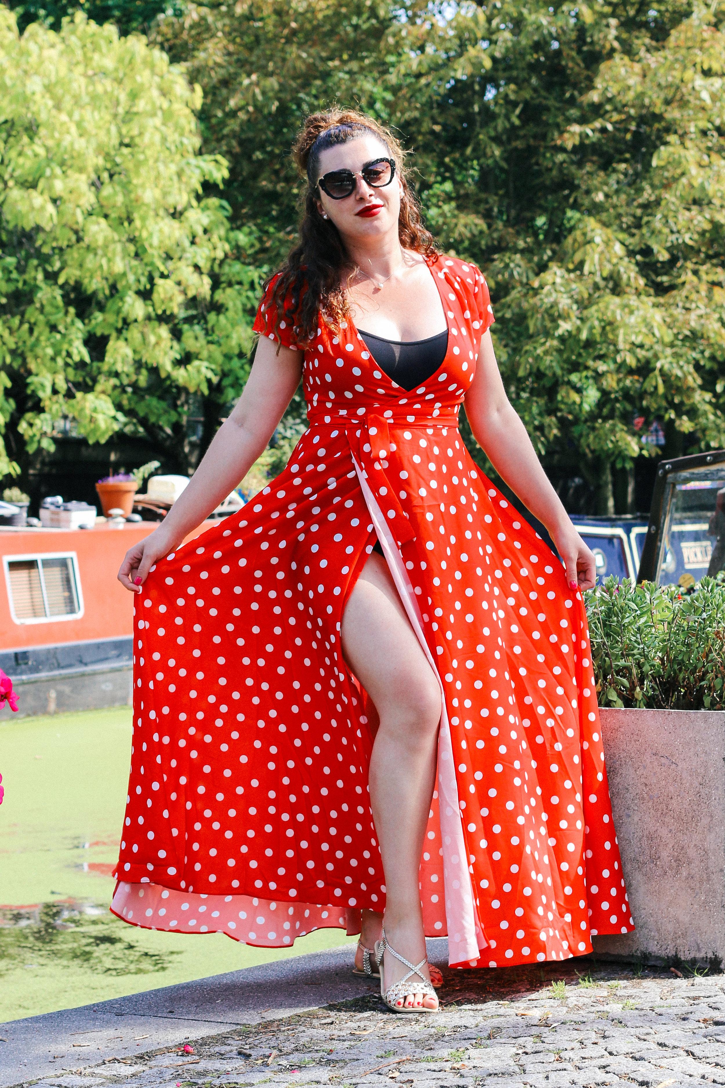 Sally-red dress.jpg