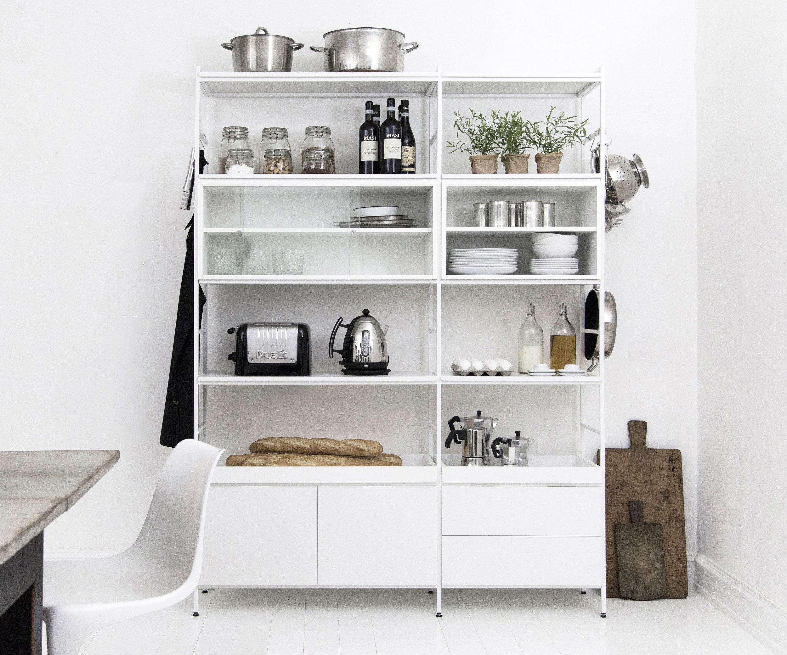Molto-kitchen.jpg