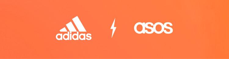 adidas-powerweek-mobile.jpg