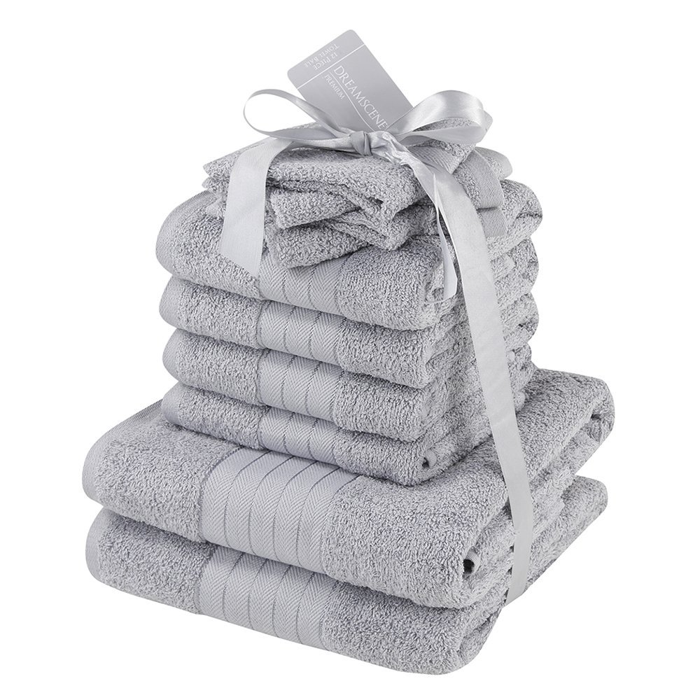 Egyptian cotton Bathroom towel