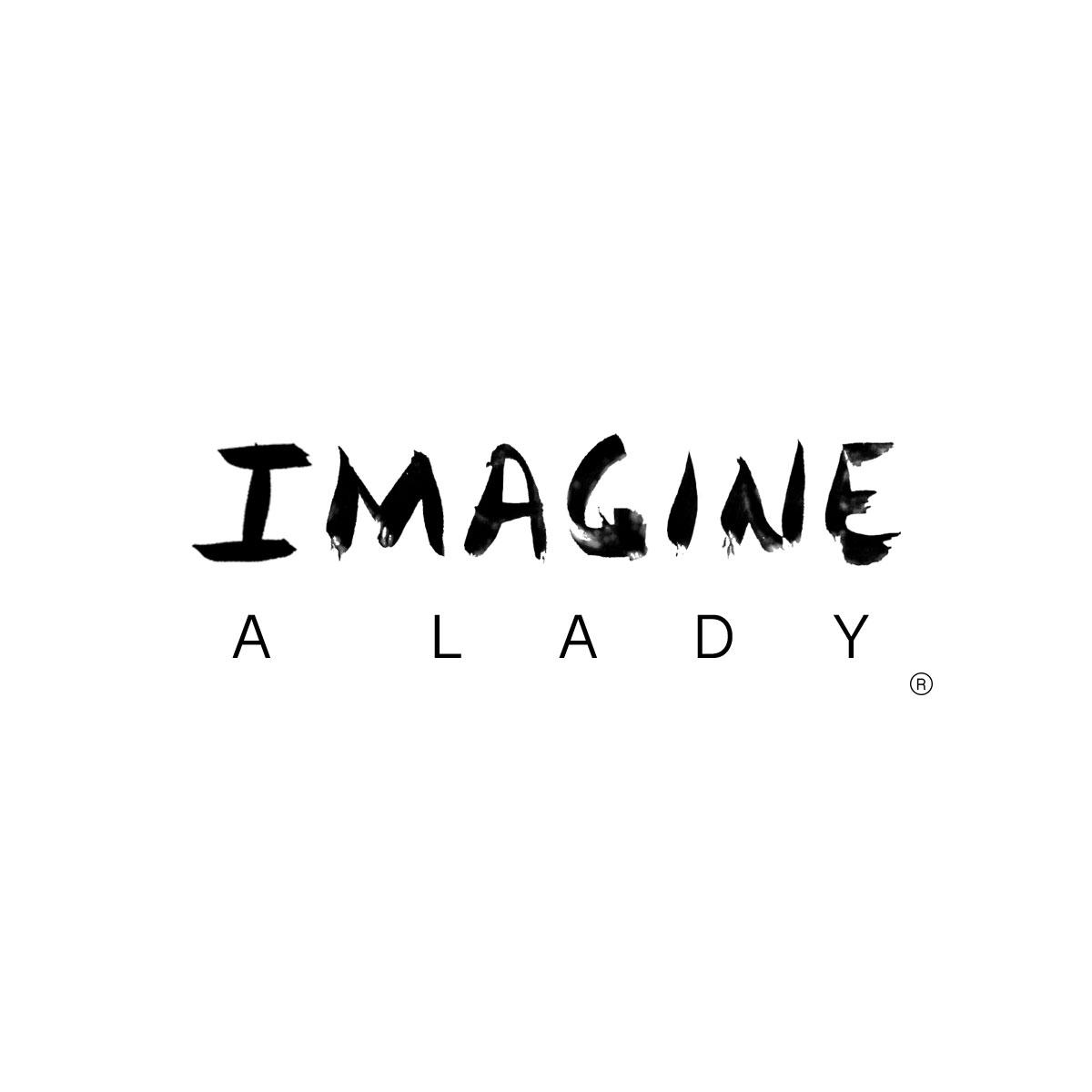 Imaginealady-logo-white.jpg