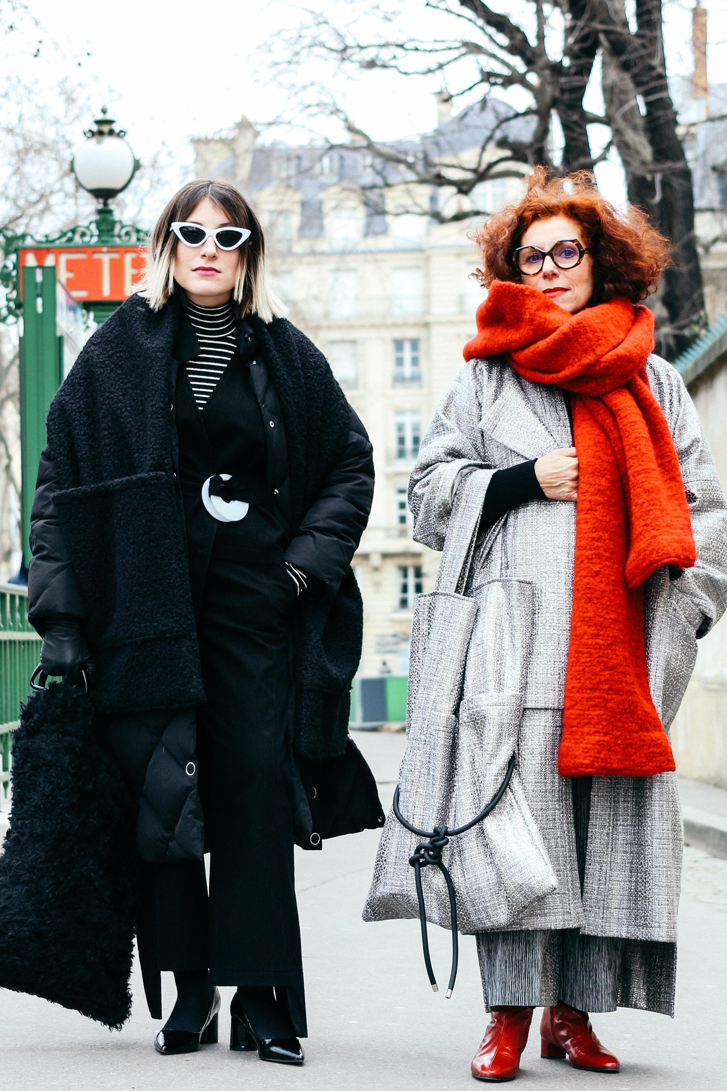 Martine & Léa1.jpg