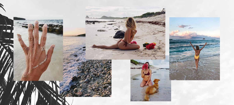 Angelnova-Imagine-a-lady-guadaloupe-imagine-your-trip-beach-06.jpg