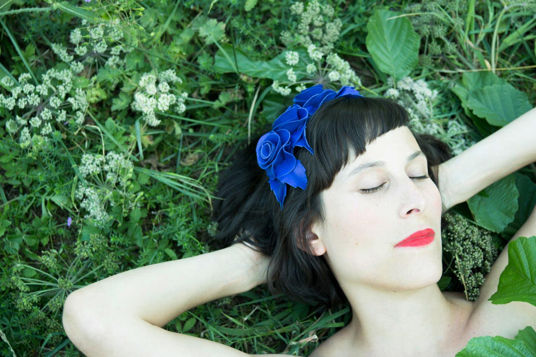 fleurcuir-7-modif-marion