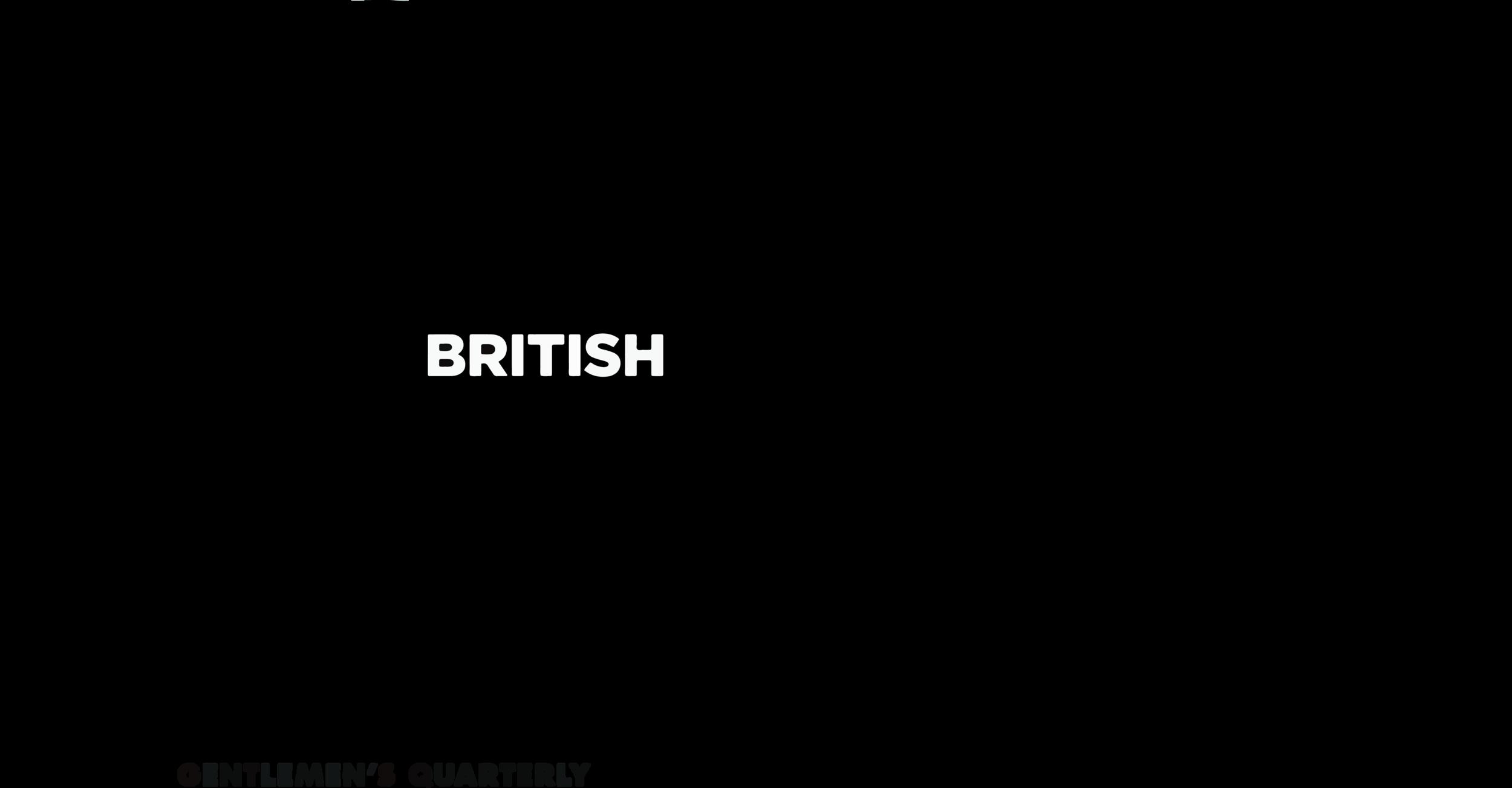 British GQ.png