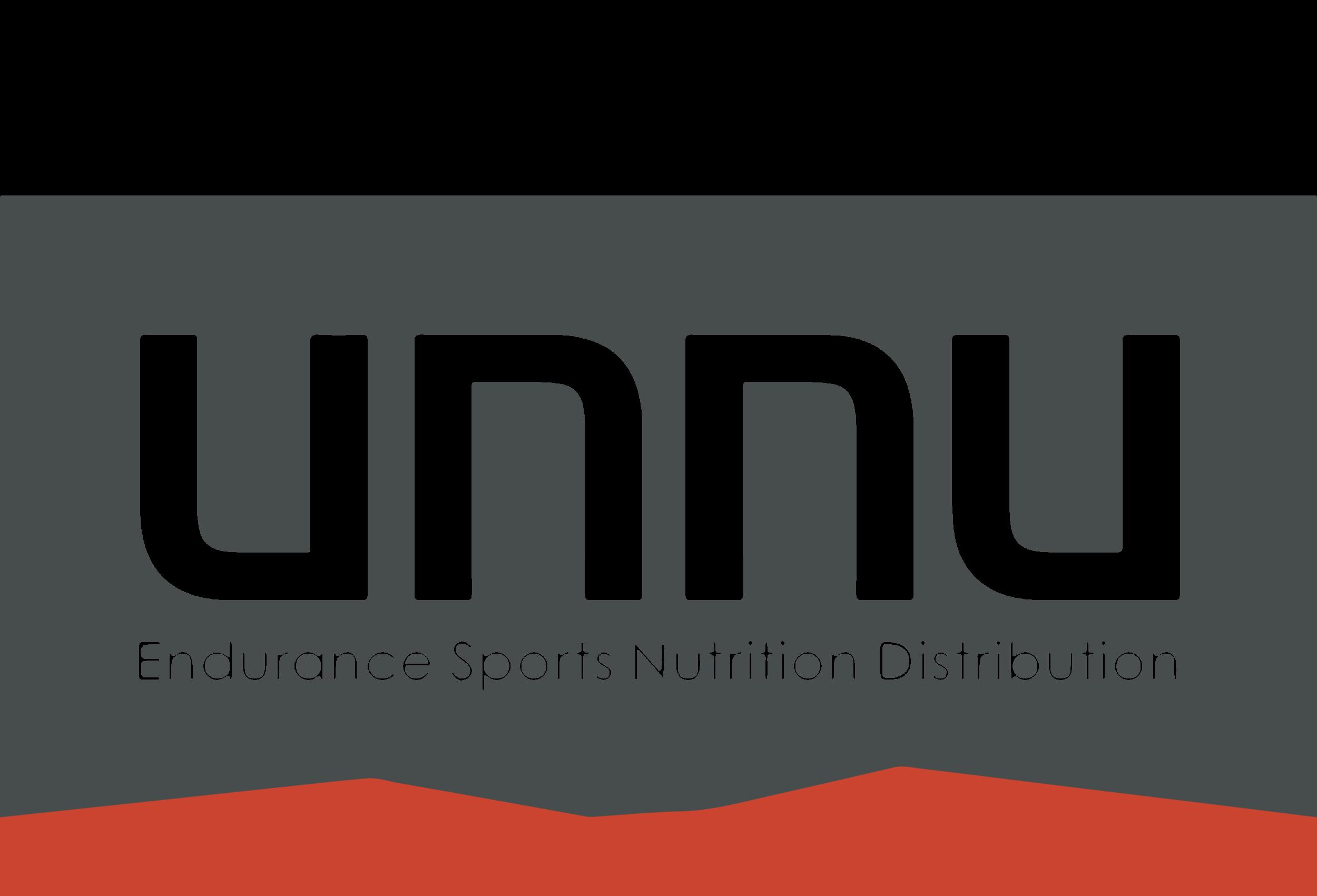 Unnu Ltd.png