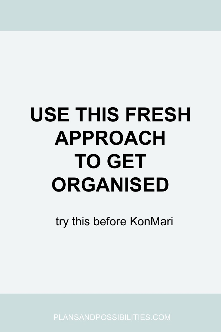 Fresh-approach-to-get-organised.jpg
