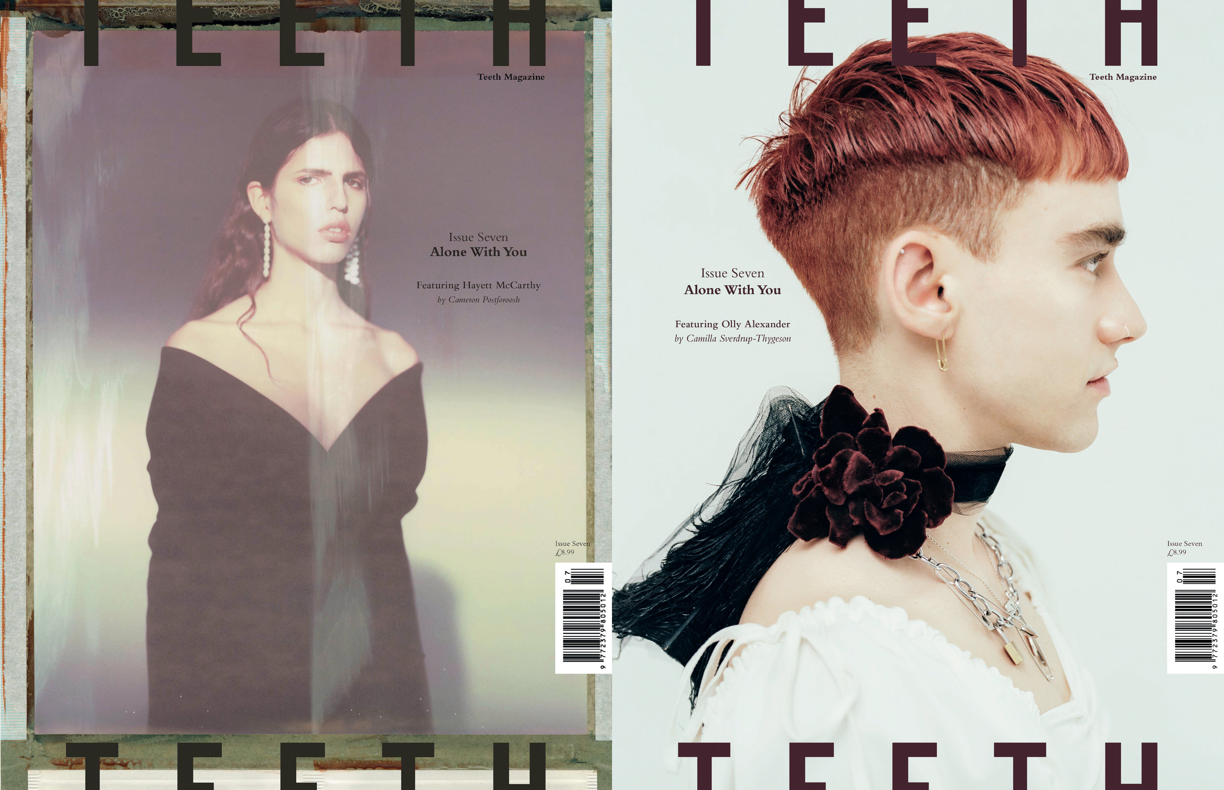 Teeth-Magazine-Issue-07-Alone-With-You-1.jpg
