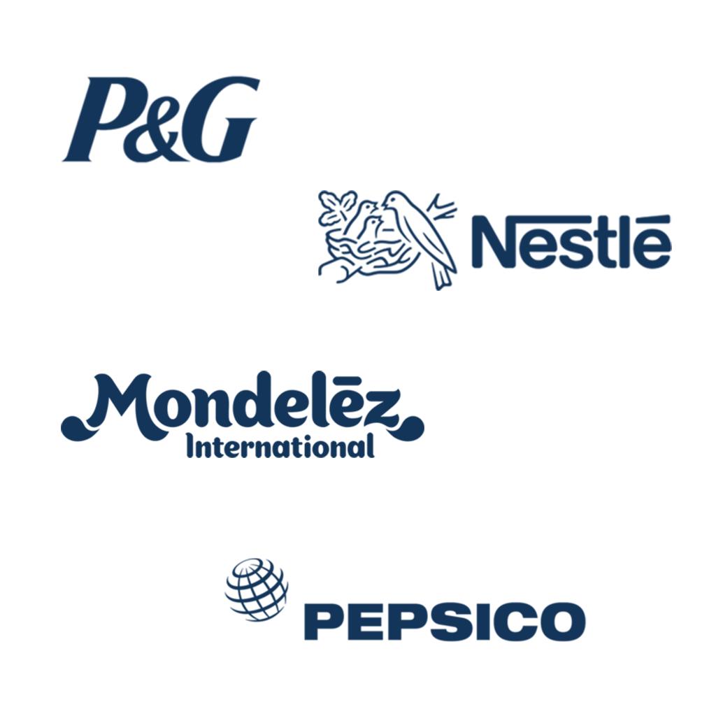 logos-cpg.png