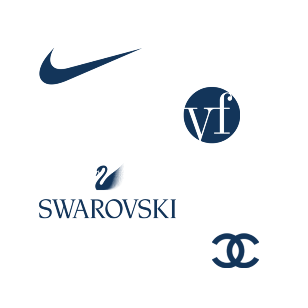 logos-fa.png