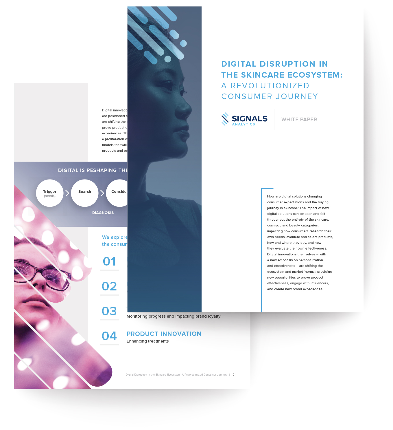 signals-analytics-white paper-web.jpg