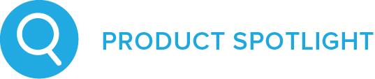 product spotlight icon text-2@2x-100.jpg