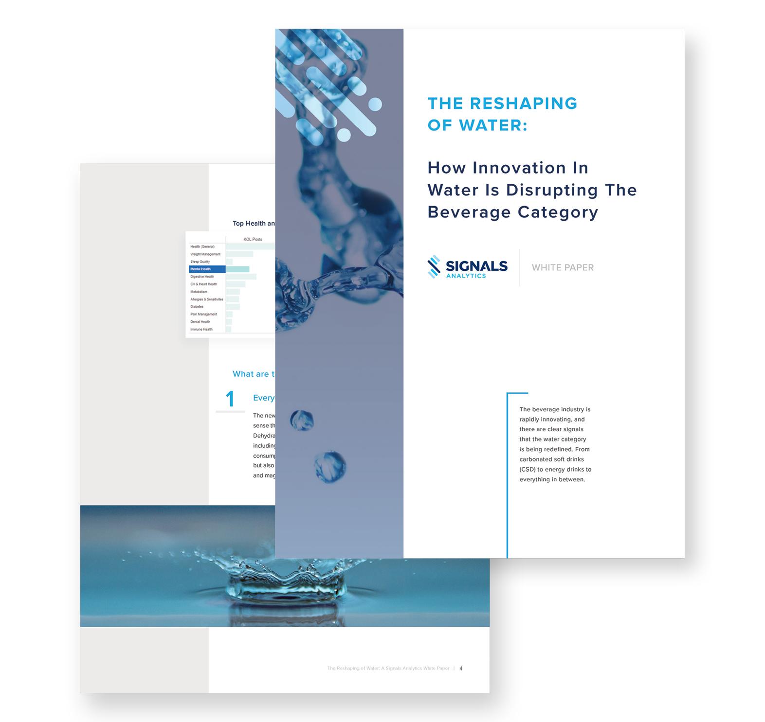 WP Screen Shot for Landing Page - Water2.jpg