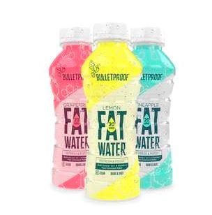 water keto 4.JPG