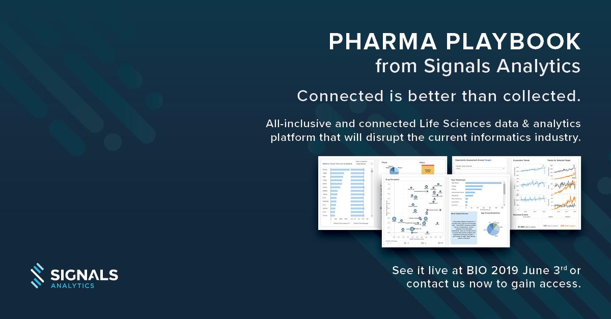 Pharma Image No Button.jpg