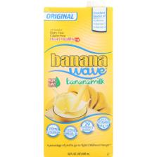 Banana Image 4.png