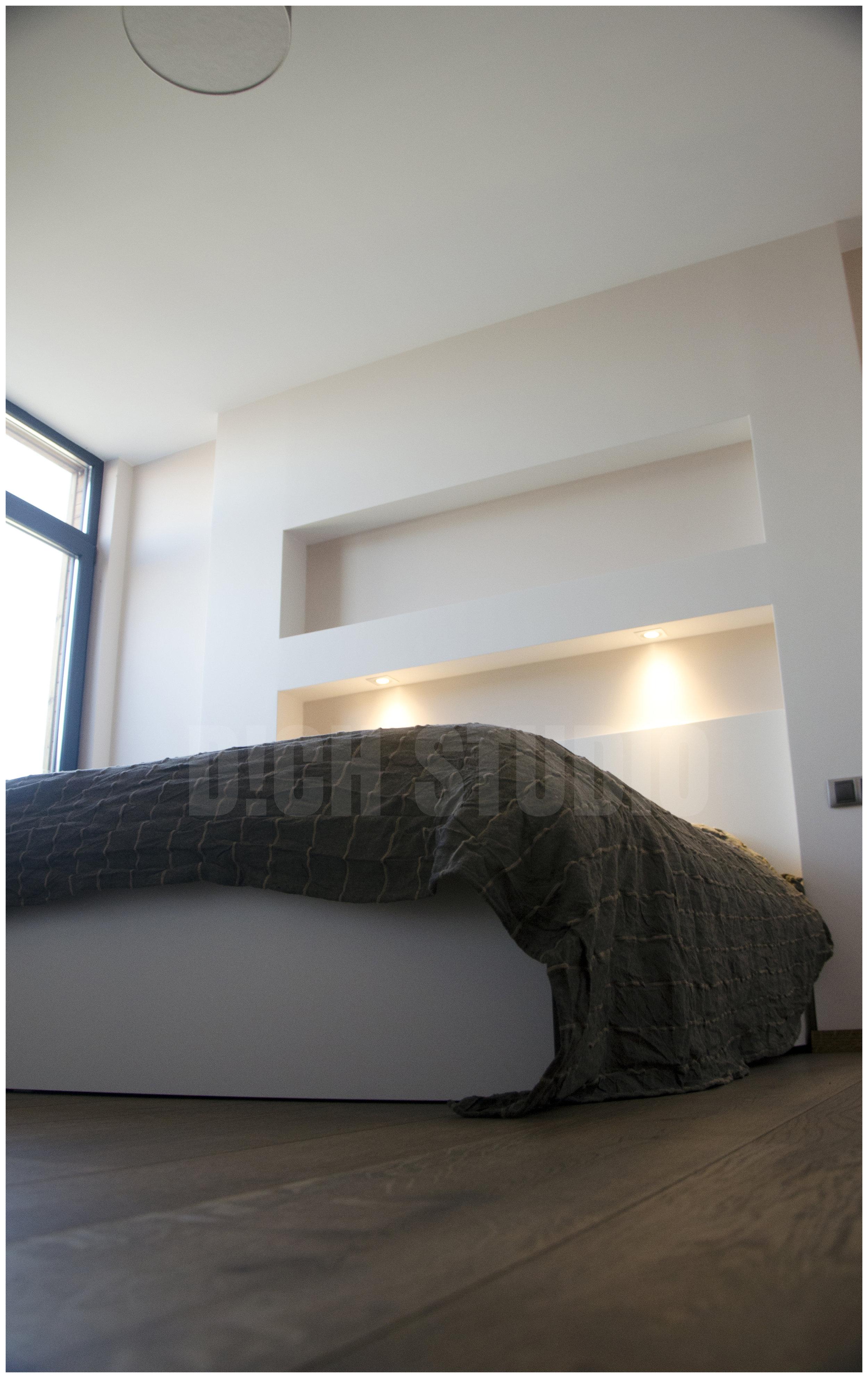 Photo, guest bedroom, house near Varna