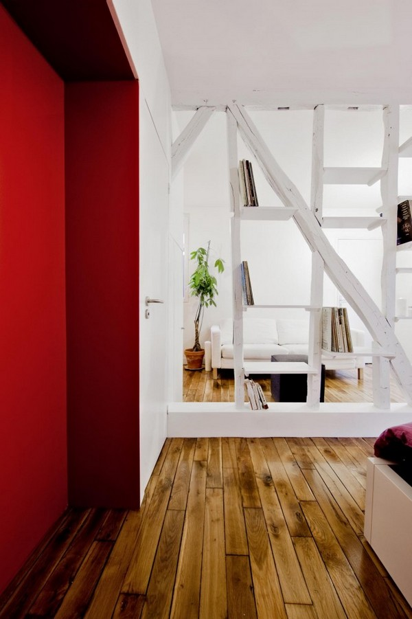 montmatre-apartment-Freshome-052.jpg