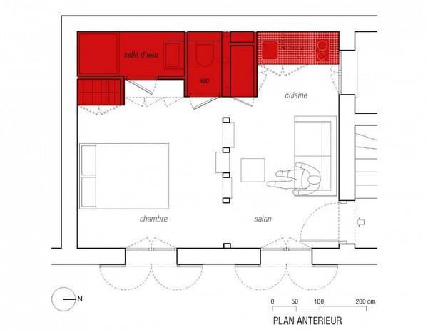 montmatre-apartment-Freshome-082.jpg