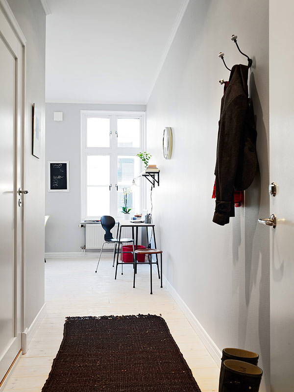 Swedish-apartment-10.jpg