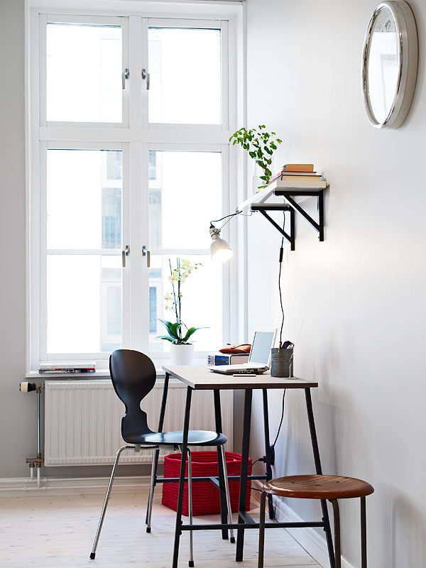 Swedish-apartment-13.jpg