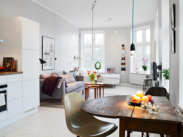Swedish-apartment-14.jpg