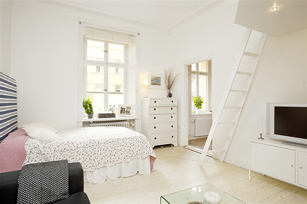 Cosy-Apartment-1.jpg