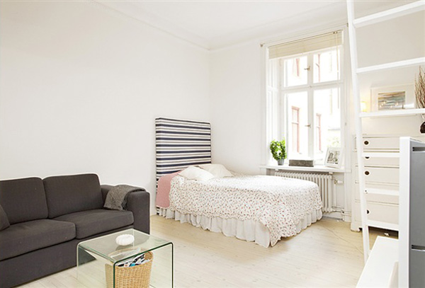 Cosy-Apartment-3.jpg