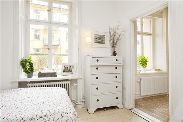 Cosy-Apartment-4.jpg