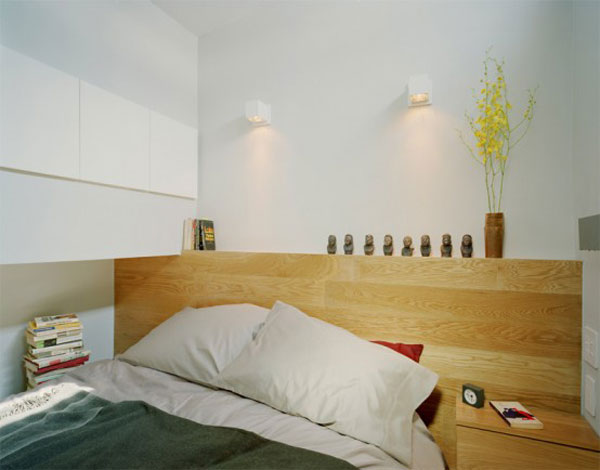 very-tiny-loft-studio-design-5-554x434.jpg