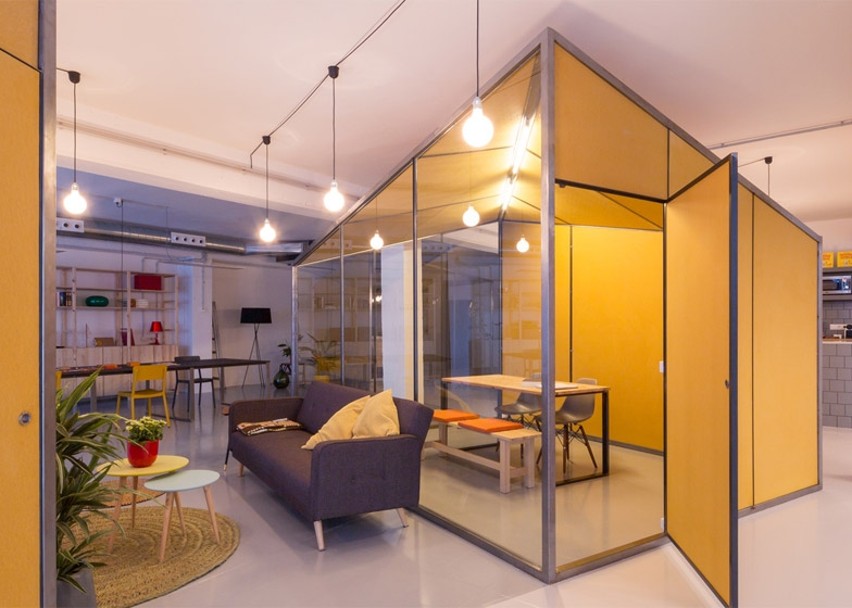 Офис интериор Барселона 1.jpg