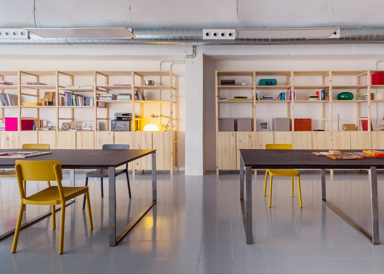 Офис интериор Барселона 2.jpg