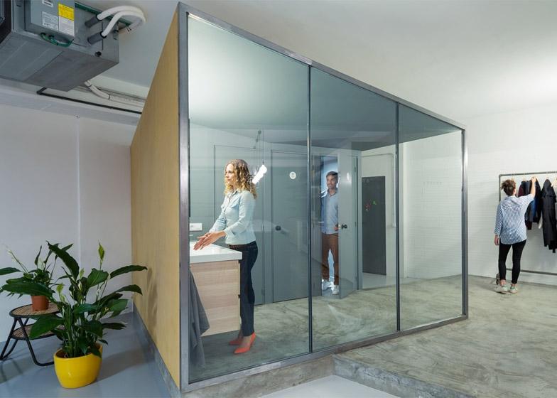 Офис интериор Барселона 4.jpg