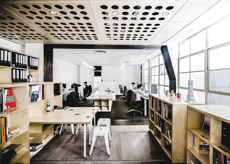 Офис Particular Architects 2.jpg
