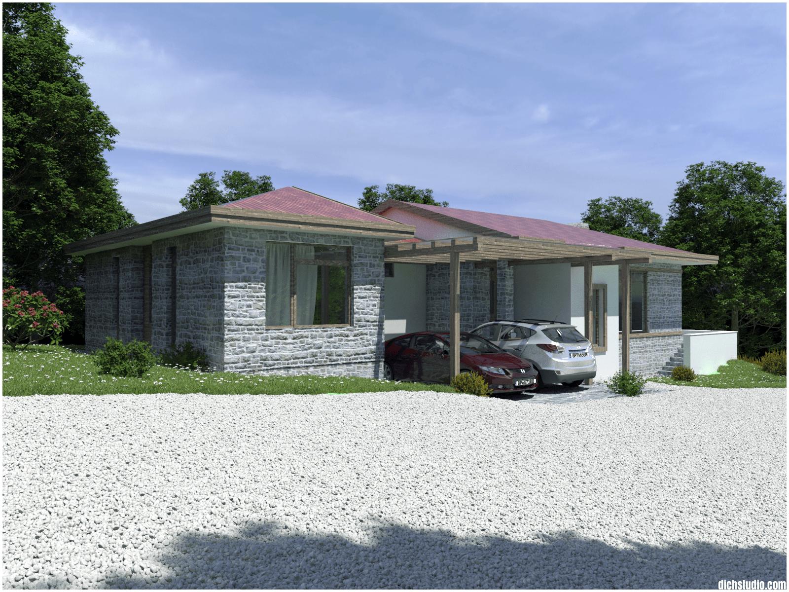 еднофамилна къща - визуализация 2.png