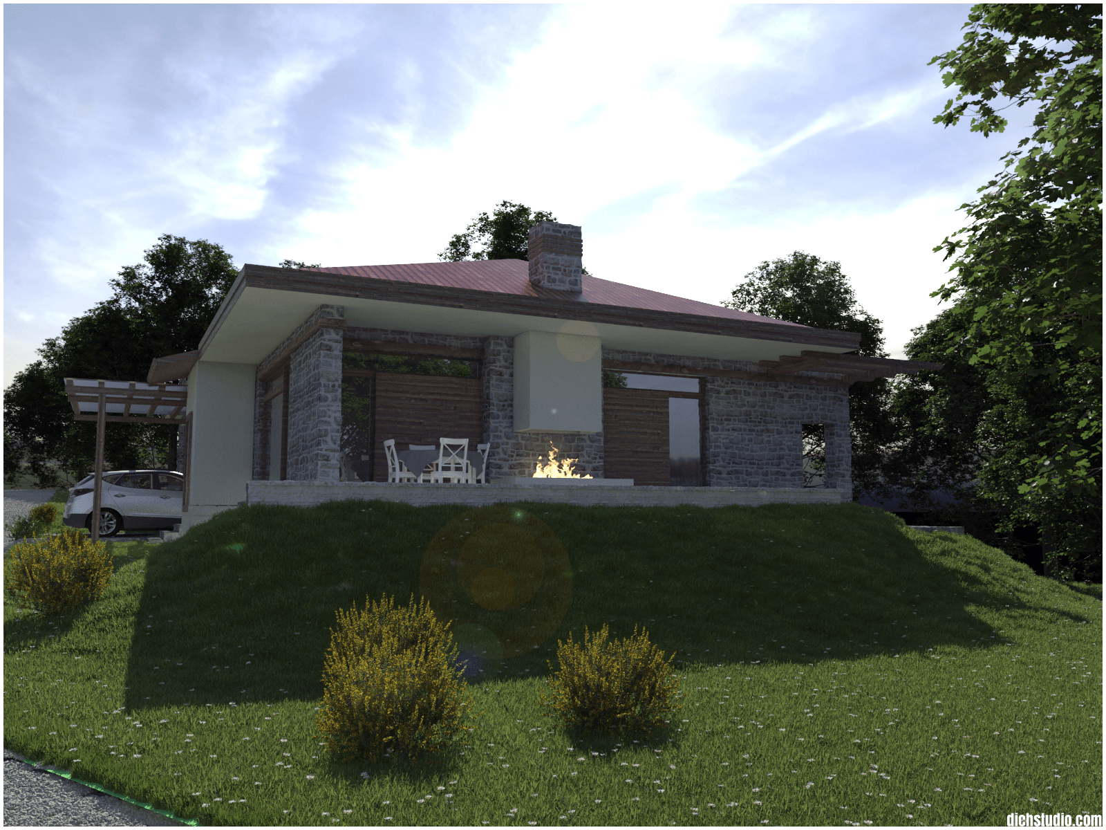 еднофамилна къща - визуализация 5.png