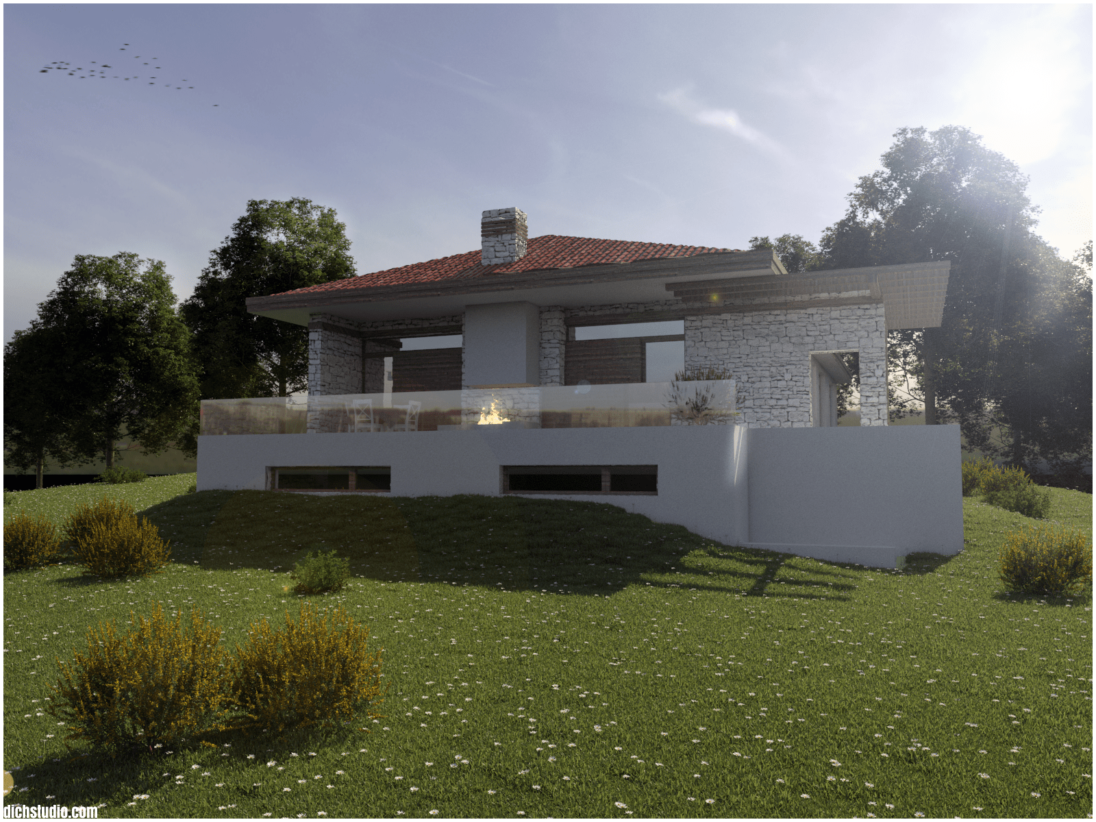 еднофамилна къща - визуализация 7.png