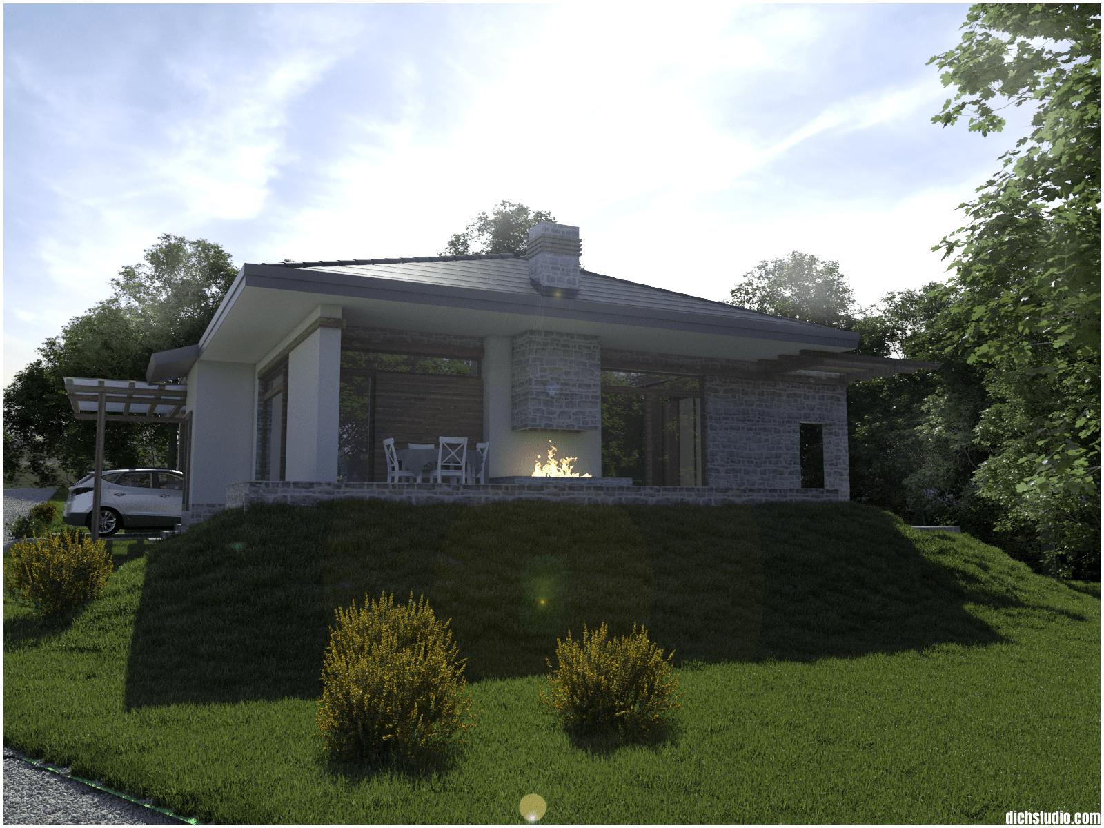 еднофамилна къща -визуализация 3.png