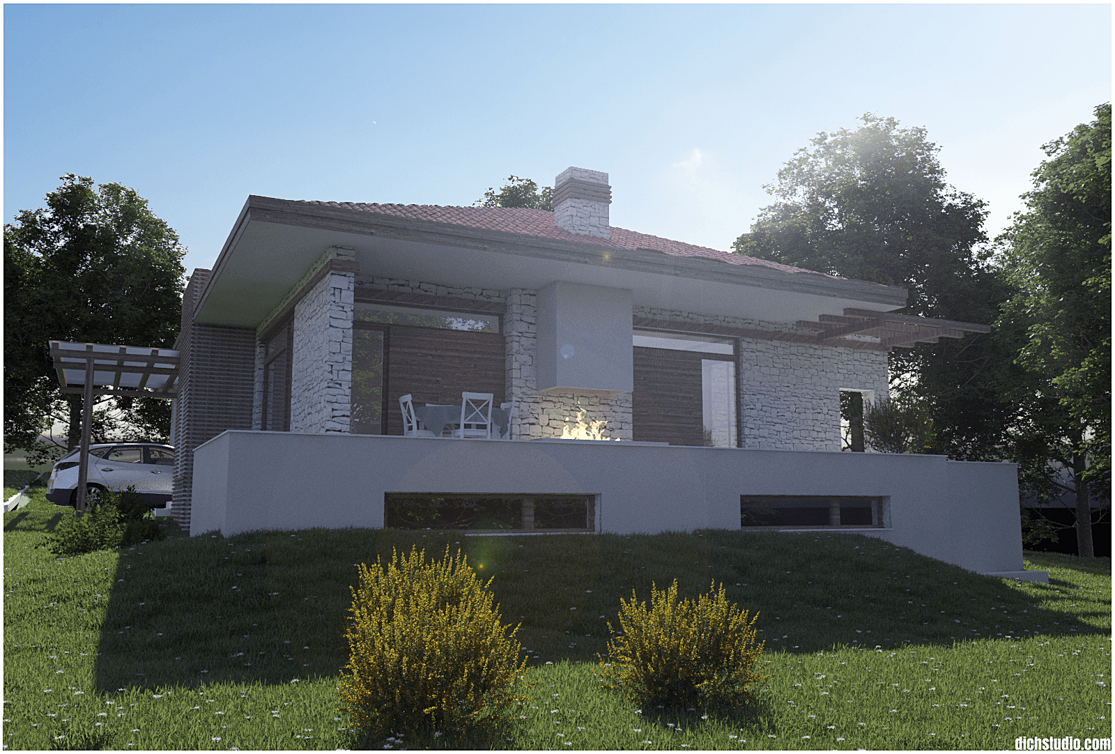 еднофамилна къща - визуализация 1.png