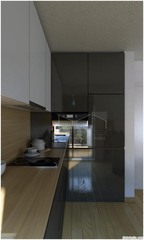 детайл при кухня.jpg