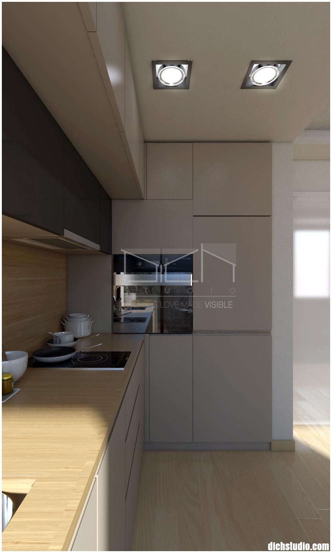 кухня вариант.jpg