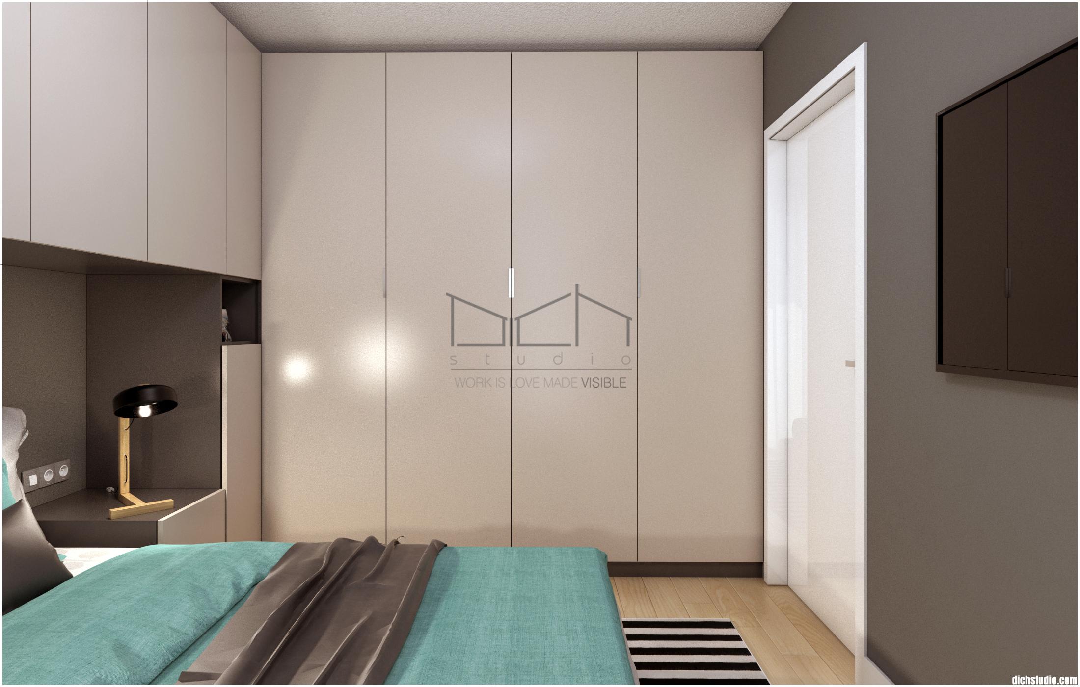 спалня в бяло - 3.jpg