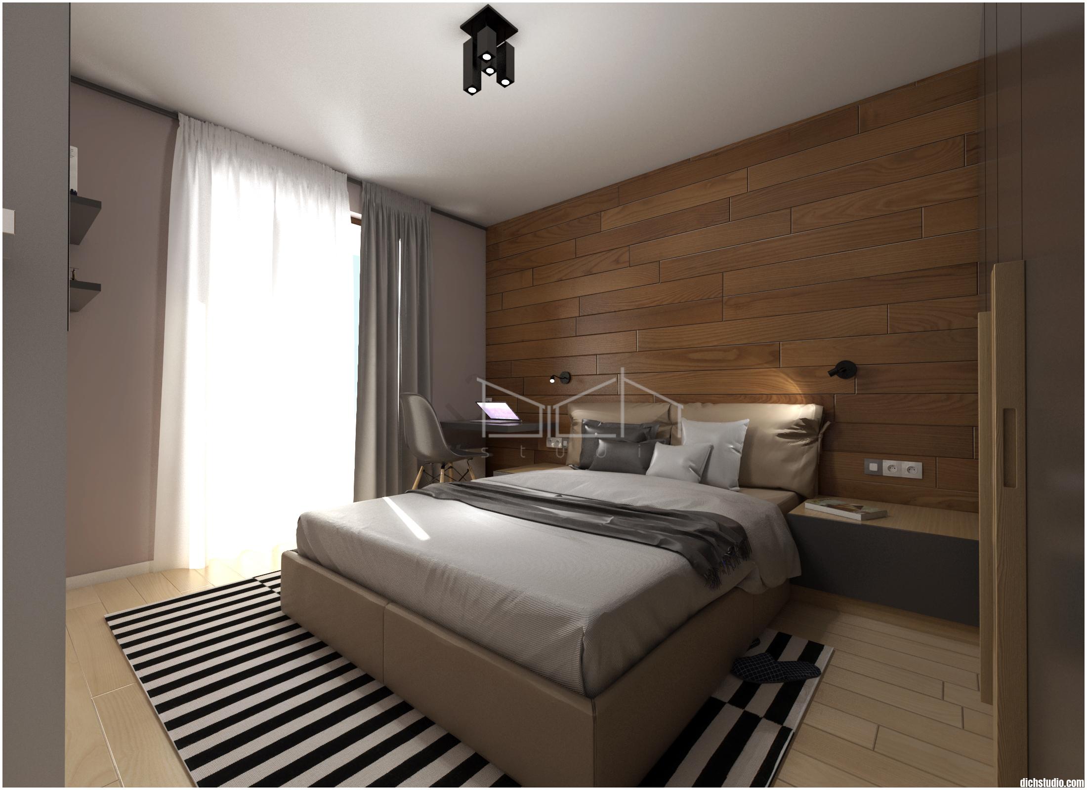 спалня в дърво.jpg