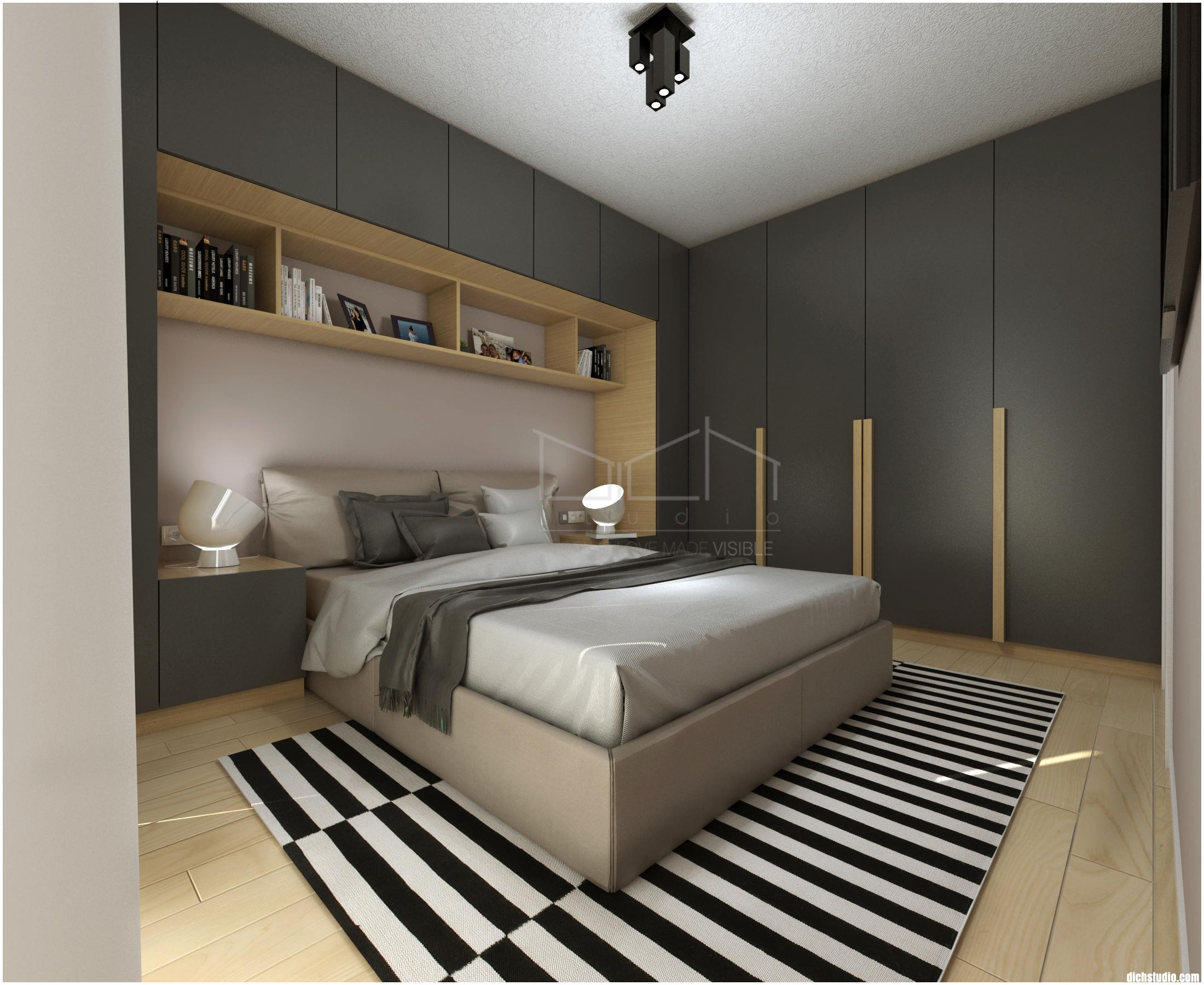 спалня в черно - 2.jpg
